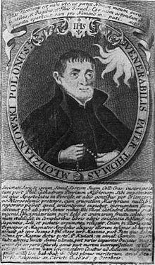 Tomasz_Młodzianowski